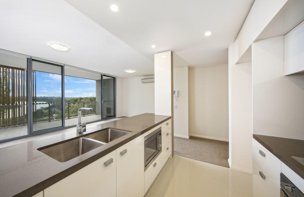 Apartment / Flat / Unit | 41/65 Hobart Place, ILLAWONG, NSW 2234 4