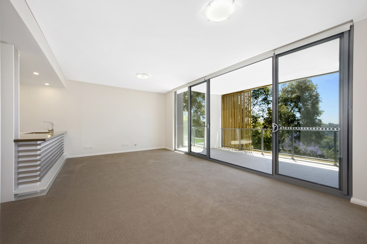 Apartment / Flat / Unit | 41/65 Hobart Place, ILLAWONG, NSW 2234 7