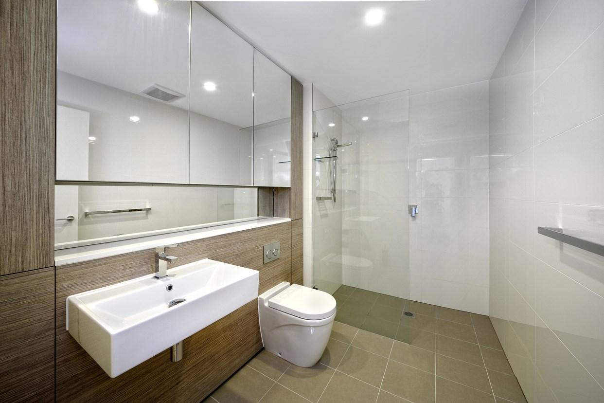 Apartment / Flat / Unit | 41/65 Hobart Place, ILLAWONG, NSW 2234 8