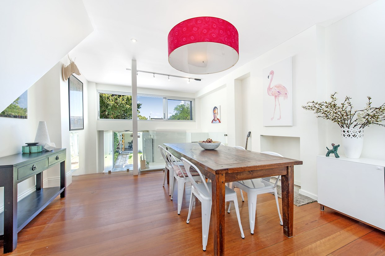 Photo of 31 Short Street Balmain, NSW 2041