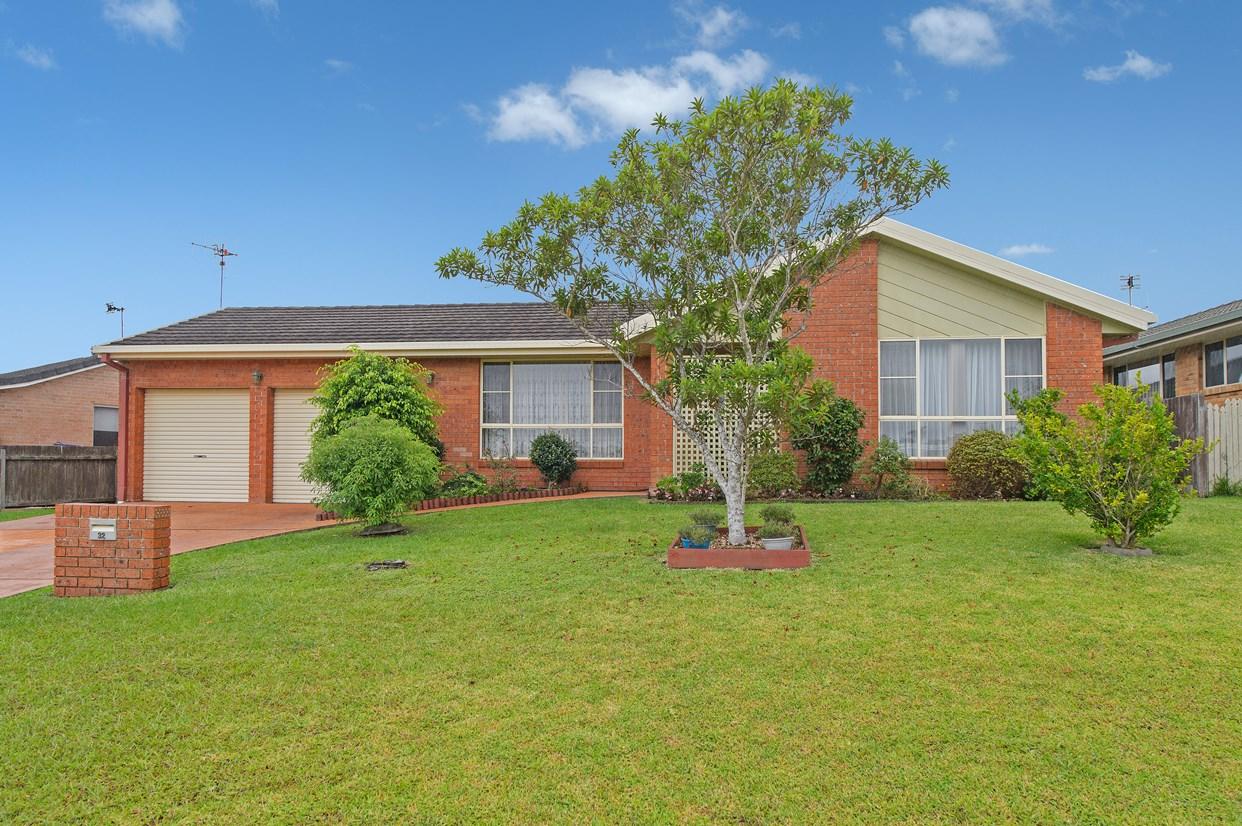 Photo of 32 Marian Drive Port Macquarie, NSW 2444
