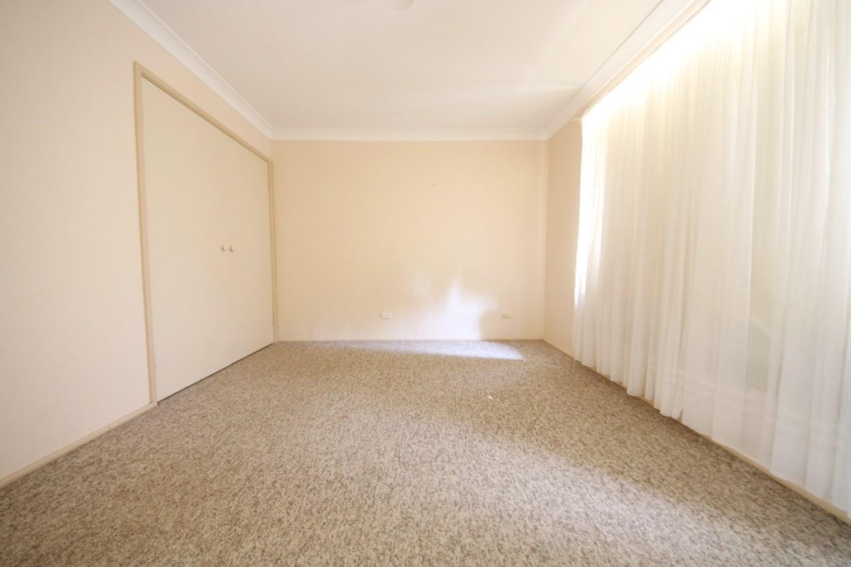 Photo of 82 Birch Avenue DUBBO, NSW 2830