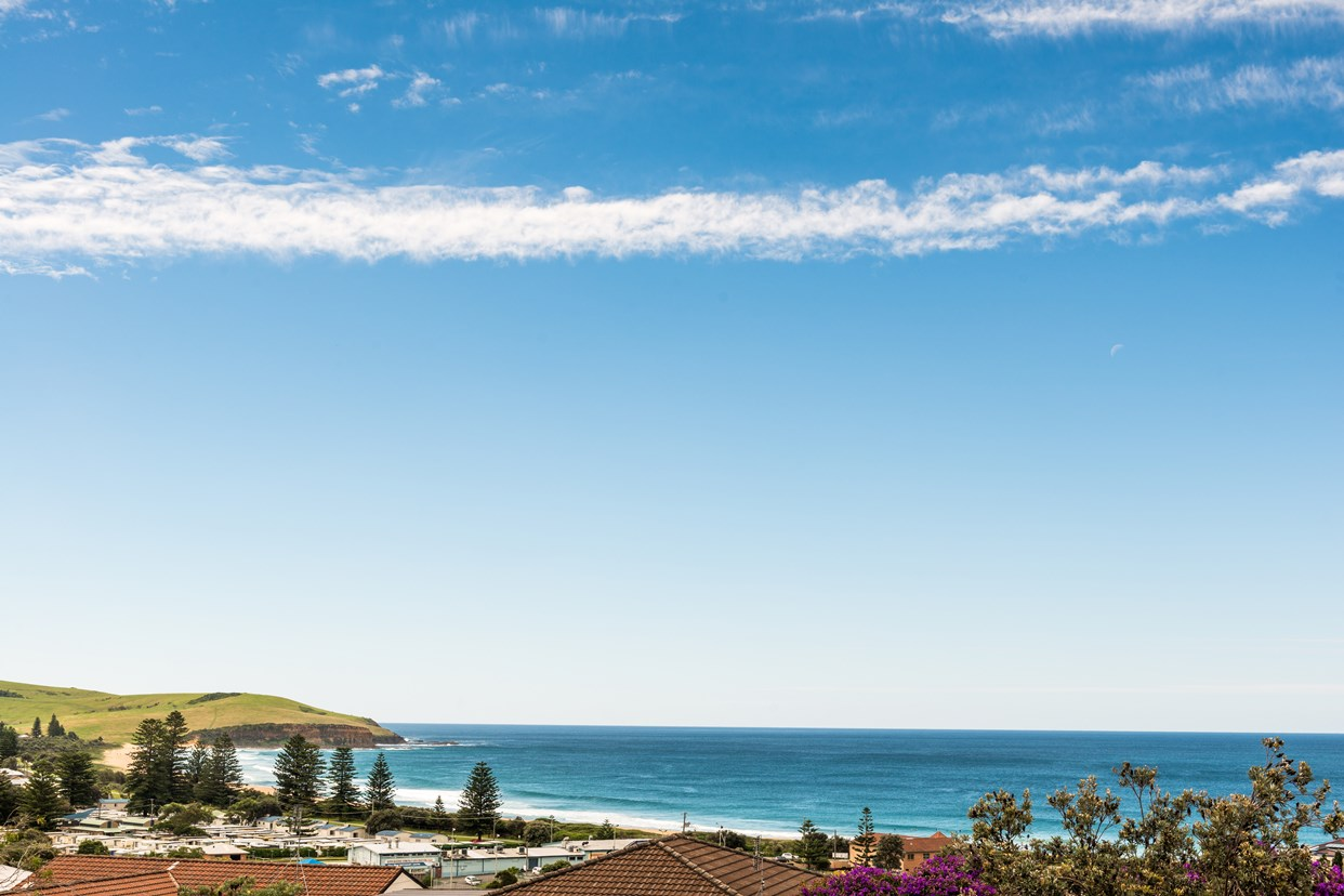 Photo of 21 Armstrong Avenue Gerringong, NSW 2534