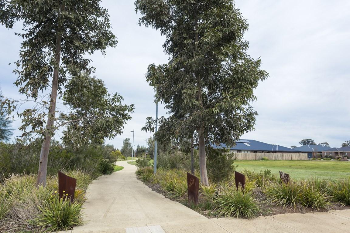 Botanica Springs