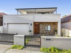 Picture of 4 VALDA AVE, Arncliffe