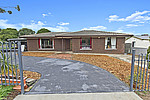 Picture of 31 Mataro Rd, Hope Valley