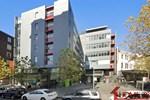 Photo of 24-30 Springfield Avenue POTTS POINT, NSW 2011