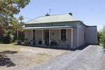 Picture of 97 Moore Street, Ararat