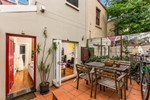 Chippendale Property Thumbnail