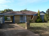 Photo of 30 Travers Drive AUSTRALIND, WA 6233