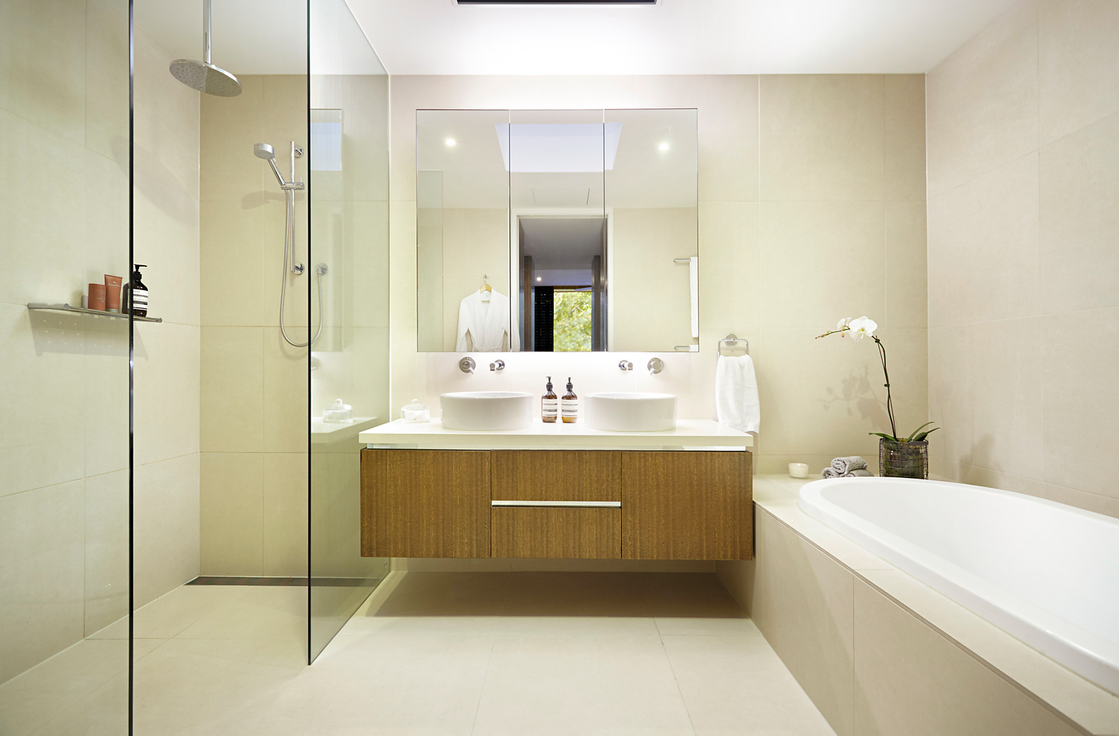 Renovating wet areas: What can you do yourself?