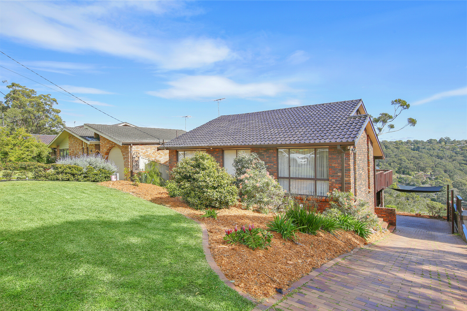15 Rata Place Sutherland Nsw 2232 Sold House 2012231194