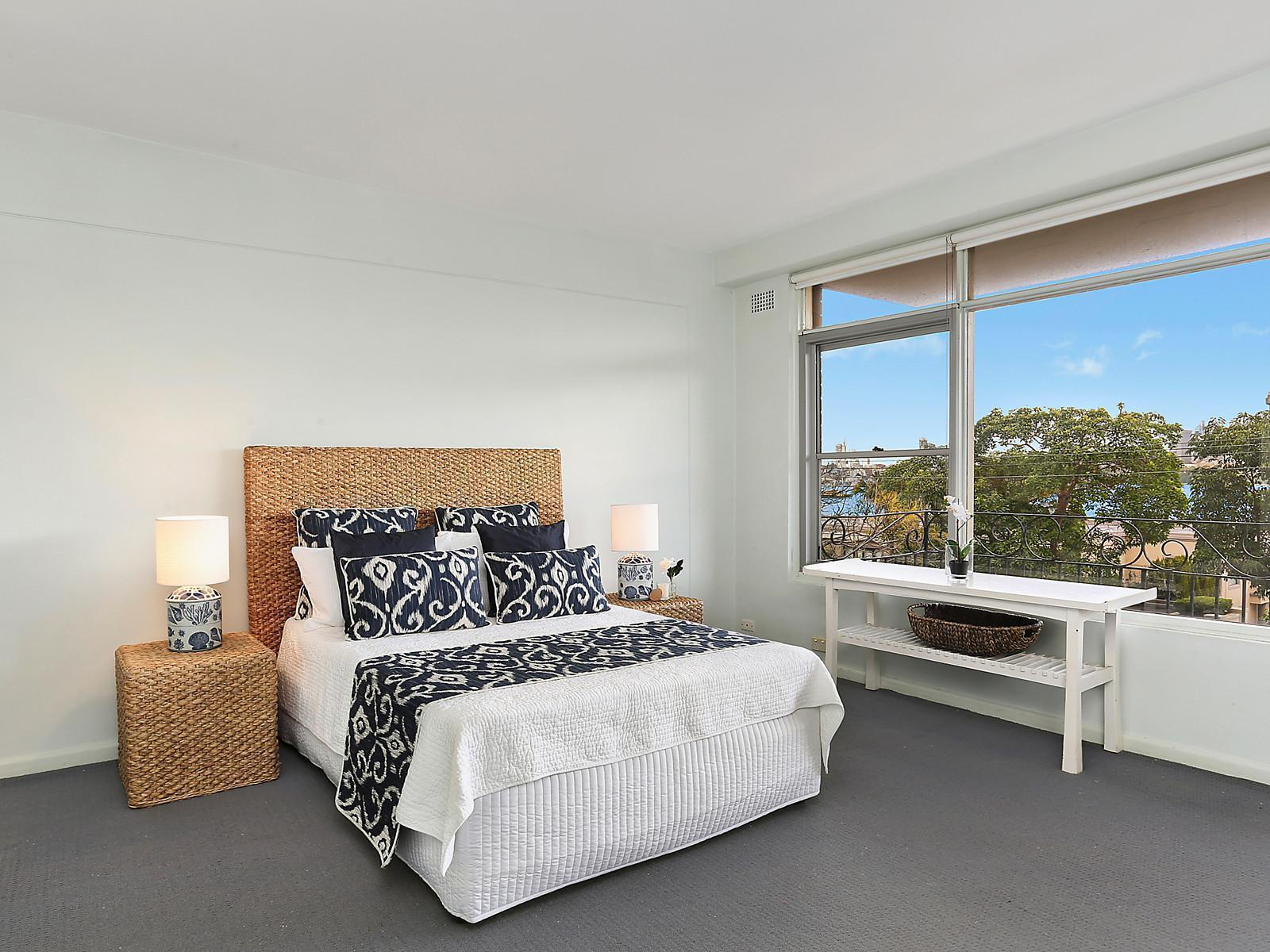 searching for a spring deal in sydney here are nine homes priced