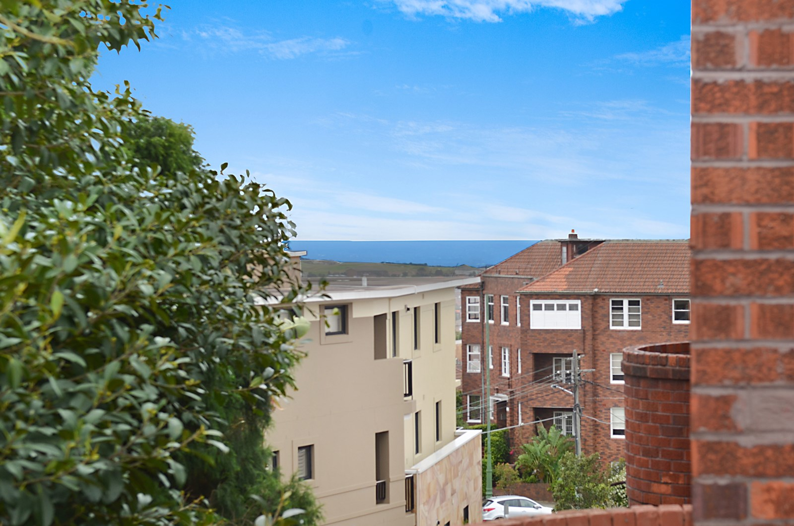 12 40 birriga road bellevue hill nsw 2023 apartment for for Where is bellevue hill
