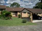 Picture of 13/394 Princes Highway, Dapto