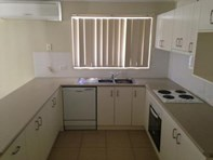 Picture of 7 Charthom Place, Dalby
