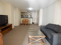 Picture of Level 16/303 Castlereagh Street, Sydney