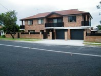Picture of 305 Stacey Street, Bankstown