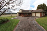 Picture of 11 Victor Crescent, Moss Vale