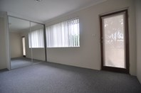 Picture of 3/15 Oxford Street, Merrylands