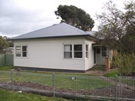 Picture of 103 Queen Street, Ararat