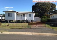 Picture of 2 Drury Street, Dalby