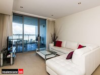 Picture of 105/132 Terrace Road, Perth