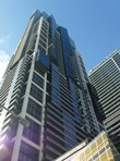 Picture of 1816/91 Liverpool Street, Sydney