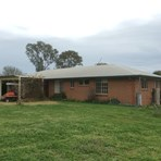 Picture of 468 Wallamore Road, Tamworth