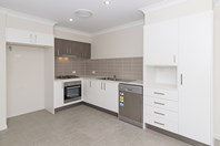 Picture of 1/57 Sanctuary Drive, Toowoomba