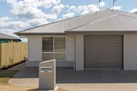 Picture of 2/57 Sanctuary Drive, Toowoomba