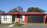 Picture of 6 Charthom Place, Dalby