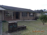 Picture of 2/7 Peppermint Crescent, Wauchope