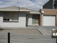 Picture of 9 St Agnes Court, Avondale Heights