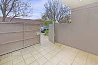 Picture of 35a Hallett Street, Adelaide