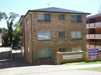 Picture of 1/17 Bank Street, Meadowbank