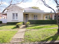 Picture of 54 White, Tamworth