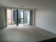 Picture of 418 Pitt Street, Sydney