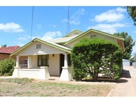 Picture of 63 Wandearah Road, Port Pirie