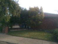 Picture of 10 Macquarie Court, Shepparton