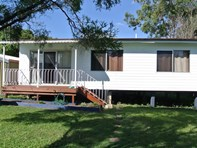 Picture of 3 Welbeck Street, Logan Central