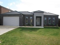 Picture of 17 Booval Drive, Warrnambool