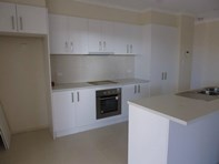 Picture of Lot 41 Upton Drive, Port Pirie