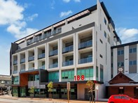 Picture of 67/188 Newcastle Street, Perth