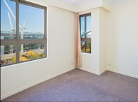Picture of 1216/28 Harbour Street, Sydney