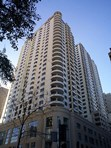 Picture of 317 Castlereagh Street, Sydney