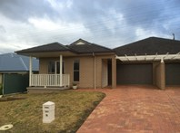 Picture of 88A The Heights, Tamworth