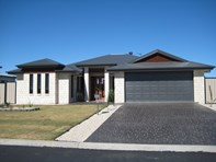 Picture of 33 Diggers Drive, Dalby