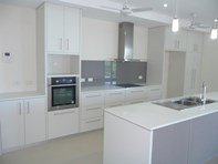 Picture of 13/99 Gardens Road, Darwin