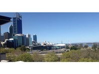 Picture of 20/122 Mounts Bay Road, Perth